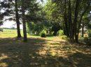 Property <b>31 ha 96 a </b> Dordogne
