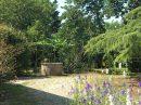 Property <b>32 ha </b> Dordogne