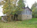 Property <b>04 ha 50 a </b> Creuse