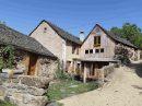 Property <b>15 ha 50 a </b> Lozère