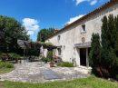 Property <b class='safer_land_value'>03 ha 40 a </b> Vienne