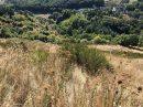 Property <b>03 ha 36 a </b> Cantal