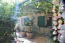 Property <b>04 ha 78 a </b> Pyrénées-Orientales