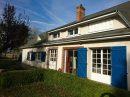 Property <b>01 ha 40 a </b> Eure-et-Loir
