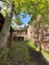 Property <b>31 a </b> Aveyron