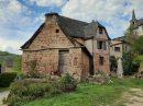 Property <b>02 ha 35 a </b> Aveyron