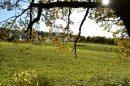 Property <b class='safer_land_value'>57 ha 05 ca</b> Tarn-et-Garonne
