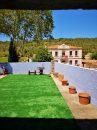 Property <b class='safer_land_value'>08 ha 50 a </b> Aude