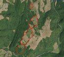 Property <b>30 ha 19 a </b> Cantal