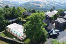 Property <b>43 a </b> Aveyron