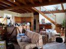Property <b class='safer_land_value'>49 ha </b> Dordogne