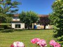 Property <b>19 ha 07 a </b> Dordogne