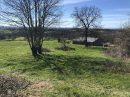 Property <b class='safer_land_value'>35 ha 20 a 53 ca</b> Puy-de-Dôme