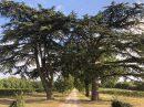 Property <b class='safer_land_value'>57 ha 33 a 48 ca</b> Lot-et-Garonne
