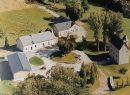 Property <b>13 ha </b> Creuse