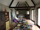 Property <b>36 ha 05 a </b> Pyrénées-Atlantiques