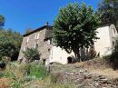 Property <b>08 ha 14 a </b> Lozère