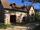 Property <b>56 ha </b> Dordogne