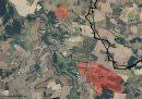 Property <b>75 ha 66 a </b> Gers