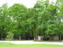 Property <b>68 ha 16 a </b> Indre