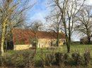 Property <b>51 a </b> Yonne