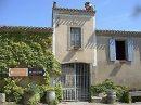 Property <b>15 ha 68 a </b> Aude