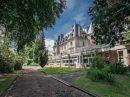 Property <b>1.44 ha 44.21 a </b> Puy-de-Dôme