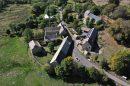 Property <b>16 a </b> Lozère