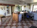 Property <b class='safer_land_value'>10 ha 84 a 55 ca</b> Puy-de-Dôme