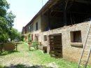 Property <b class='safer_land_value'>19 ha 08 a </b> Ariège