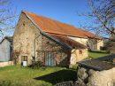Property <b>01 ha 50 a </b> Creuse