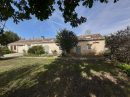 Property <b>01 ha 80 a </b> Lot