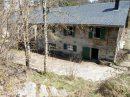 Property <b class='safer_land_value'>18 ha </b> Hérault