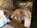 Property <b>02 ha 92 a </b> Aveyron