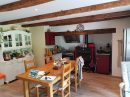 Property <b>63 ha </b> Aveyron