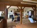 Property <b>08 ha 64 a </b> Indre-et-Loire