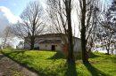 Property <b>03 ha 53 a </b> Tarn-et-Garonne