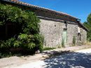 Property <b>30 ha 06 a </b> Dordogne