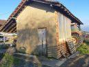 Property <b class='safer_land_value'>10 ha 08 a 75 ca</b> Gers
