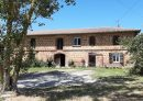 Property <b class='safer_land_value'>06 ha 09 ca</b> Haute-Garonne