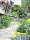 Property <b>26 ha </b> Gard