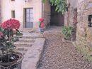 Property <b class='safer_land_value'>26 ha </b> Gard