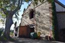 Property <b class='safer_land_value'>33 ha </b> Pyrénées-Orientales