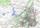 Property <b class='safer_land_value'>52 ha 08 a 56 ca</b> Indre