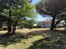 Property <b>06 ha 32 a </b> Haute-Garonne