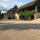 Property <b>12 ha 22 a </b> Savoie