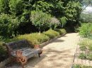 Property <b class='safer_land_value'>08 ha 87 a 03 ca</b> Indre-et-Loire