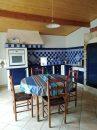 Property <b>01 ha 91 a </b> Vendée