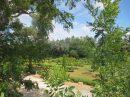 Property <b class='safer_land_value'>12 ha 36 a </b> Gard