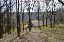 Property <b>25 ha </b> Cantal